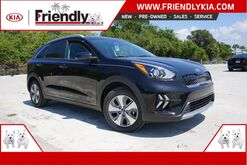 2020_Kia_Niro_LX_ New Port Richey FL