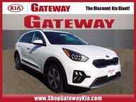 2020 Kia Niro LX North Brunswick NJ