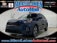 2020 Kia Niro LXS Miami Lakes FL