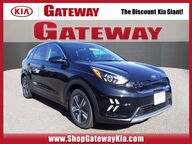2020 Kia Niro LXS North Brunswick NJ
