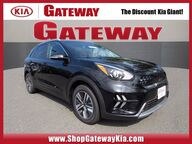 2020 Kia Niro Plug-In Hybrid EX North Brunswick NJ
