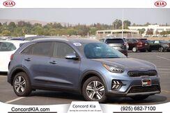 2020_Kia_Niro Plug-In Hybrid_EX Premium_ Concord CA