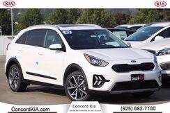 2020_Kia_Niro_Touring_ Concord CA