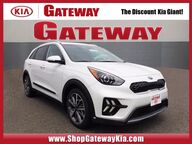 2020 Kia Niro Touring North Brunswick NJ