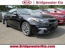 2020_Kia_OPTIMA EX__ Bridgewater NJ