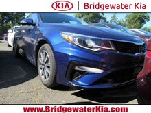 2020_Kia_OPTIMA EX_ex_ Bridgewater NJ