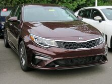 Kia OPTIMA FWD 2020