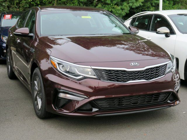 2020 Kia OPTIMA FWD Toms River NJ