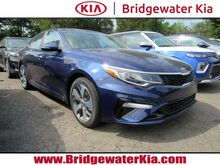 2020_Kia_OPTIMA LX/S__ Bridgewater NJ