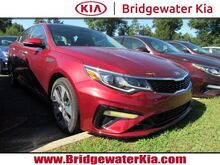2020_Kia_OPTIMA LX/S_S_ Bridgewater NJ