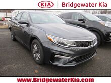 2020_Kia_Optima_LX_ Bridgewater NJ