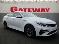 2020 Kia Optima LX Warrington PA