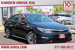 2020_Kia_Optima Plug-In Hybrid_EX_ Garden Grove CA