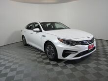 2020_Kia_Optima Plug-In Hybrid_EX_ Irvine CA