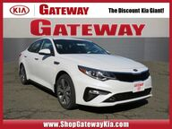 2020 Kia Optima S Denville NJ