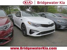 2020_Kia_Optima_SE_ Bridgewater NJ