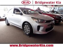 2020_Kia_Rio 5-Door_S_ Bridgewater NJ