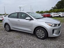 2020_Kia_Rio_LX_ Fort Pierce FL