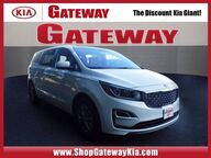 2020 Kia Sedona LX North Brunswick NJ