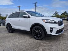 2020_Kia_Sorento_3.3L EX_ Fort Pierce FL