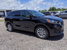 2020_Kia_Sorento_3.3L LX_ Fort Pierce FL