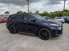 2020_Kia_Sorento_3.3L S_ Fort Pierce FL