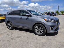 2020_Kia_Sorento_3.3L SX_ Fort Pierce FL