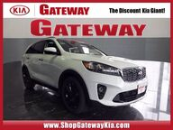 2020 Kia Sorento EX V6 North Brunswick NJ