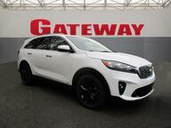 2020 Kia Sorento EX V6 Warrington PA