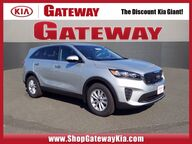 2020 Kia Sorento LX North Brunswick NJ
