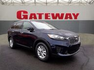 2020 Kia Sorento LX Warrington PA