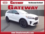 2020 Kia Sorento S V6 North Brunswick NJ