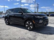 2020_Kia_Soul_EX_ Fort Pierce FL
