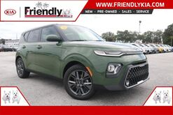 2020_Kia_Soul_EX_ New Port Richey FL