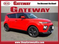 2020 Kia Soul EX North Brunswick NJ
