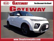 2020 Kia Soul EX Warrington PA