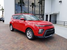 2020_Kia_Soul_GT-Line 1.6L_ Fort Pierce FL