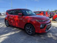 2020_Kia_Soul_GT-Line_ Fort Pierce FL