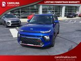2020 Kia Soul GT-Line High Point NC