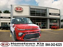 2020_Kia_Soul_GT-Line_ Mount Hope WV
