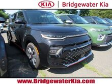 2020_Kia_Soul_GT-Line Turbo_ Bridgewater NJ