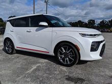 2020_Kia_Soul_GT-Line Turbo_ Fort Pierce FL