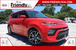 2020_Kia_Soul_GT-Line Turbo_ New Port Richey FL