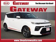 2020 Kia Soul GT-Line Turbo North Brunswick NJ
