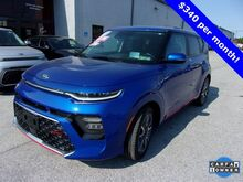 2020_Kia_Soul_GT-Line Turbo_ York PA