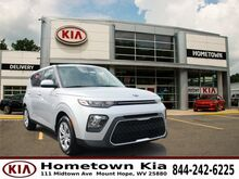 2020_Kia_Soul_LX_ Mount Hope WV