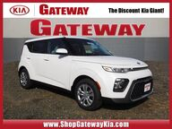 2020 Kia Soul LX North Brunswick NJ