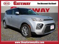 2020 Kia Soul LX Warrington PA