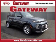 2020 Kia Soul S Warrington PA