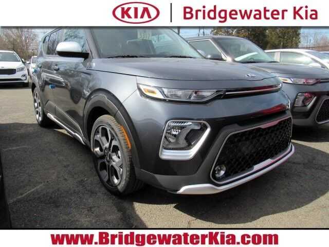 2020 Kia Soul X Line Bridgewater Near Flemington Nj 29243508
